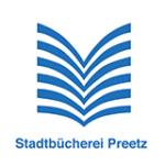 Logo Stadtbücherei Preetz