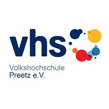 Logo VHS Preetz