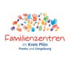 Logo Familienzentrum Preetz