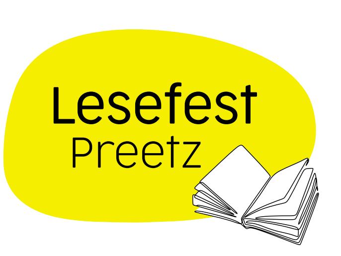 Lesefest Preetz