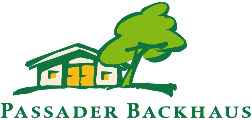 Passader Backhaus