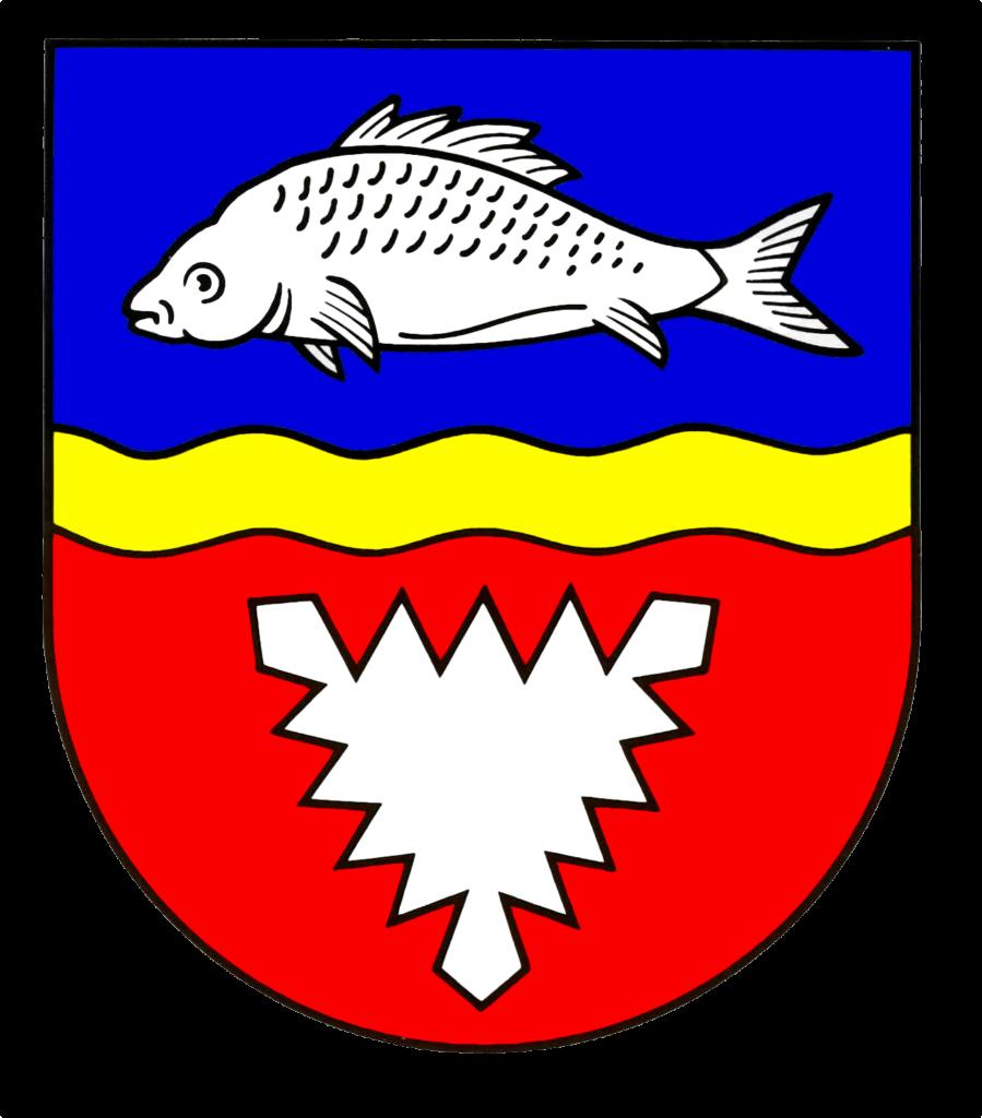 Wappen Preetz